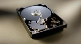 Как найти поврежденные файлы