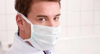Как помочь организму при заражении вирусом гепатита А