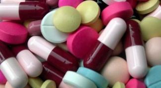 Как выбрать антибиотик при воспалении мочевого пузыря