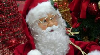 Как организовать праздничную программу для детей на новый год