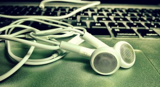 What to do if the sound on the Internet does not work