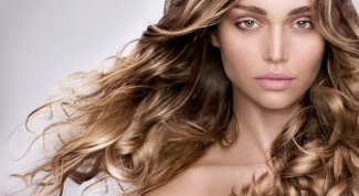 Как сделать волосы здоровыми и сильными