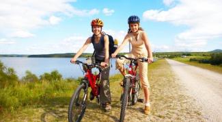 Как снять задние звездочки с велосипеда