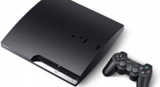 Как скачивать игры на PS3