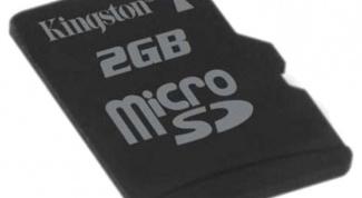 Как разблокировать карту памяти в телефоне