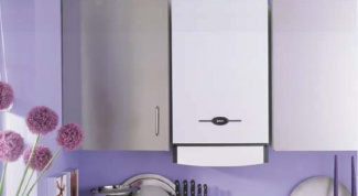 Как заменить газовый котел