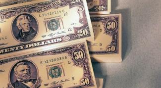Как вернуть ошибочно перечисленные денежные средства