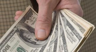 Как оформить кредит наличными