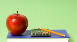 Как заниматься математикой с дошкольником