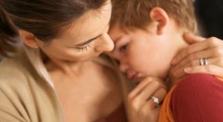 Как выявить дефект речи у ребенка
