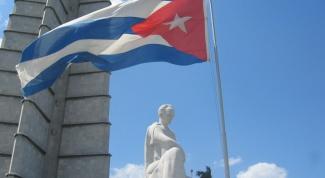 Как забронировать отель на Кубе