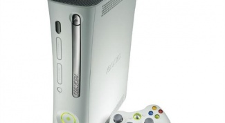 Как снять ключ с Xbox 360