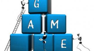 Что нужно для создания игры