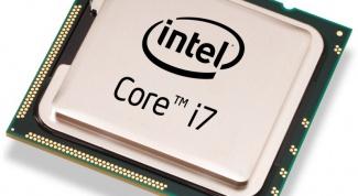 Как выбрать хороший процессор