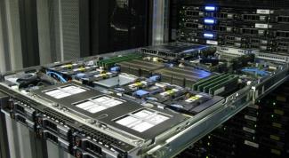 Как создать батник для сервера