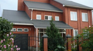 Как купить дом в Краснодарском крае