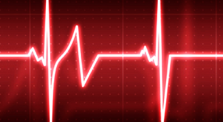 Как провести диагностику болезни сердца