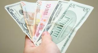 Как взять деньги на квартиру не по ипотеке