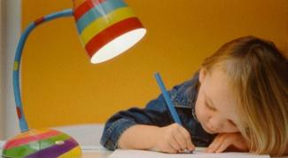 Как проконтролировать выполнение домашнего задания