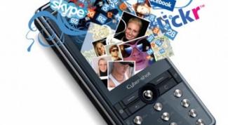 Как сделать интернет на мобильном быстрее
