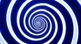 How to learn the art of hypnosis