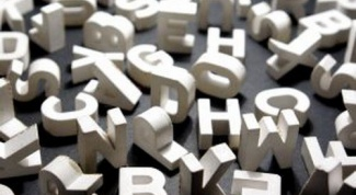 How to make cash letters