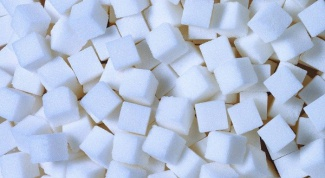 Для чего нужна глюкоза