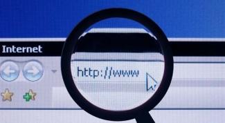 Для чего нужны поисковые системы