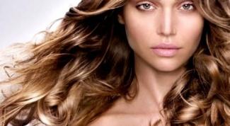 Наращивание волос: как провести процедуру