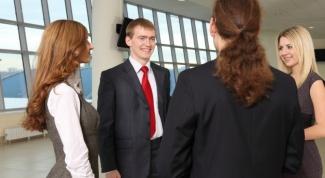 Как оформить перевод генерального директора