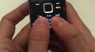 Как прочесть смс с чужого телефона бесплатно