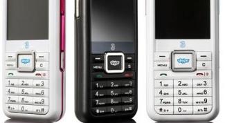 Как сделать с телефона сигнализацию
