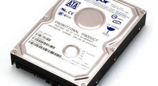 How to recover files from damaged hard disk