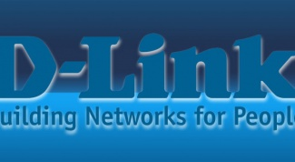 How to login menu d-link