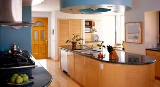 Как определить цену квартиры