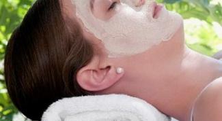 Как лечить себорейный дерматит лица
