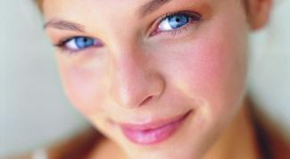 Как предотвратить угревое высыпание на коже