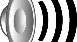 Как увеличить громкость на мобильном телефоне