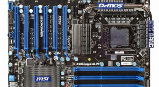 How to test a motherboard