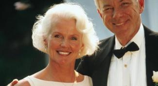 Как поздравить родителей с годовщиной свадьбы