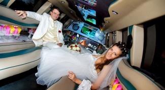 К чему приводит вступление в брак по расчету