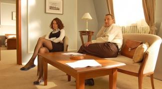 Как понять измену мужа