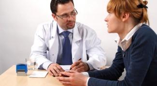 Как лечить хронический кандидоз полости рта