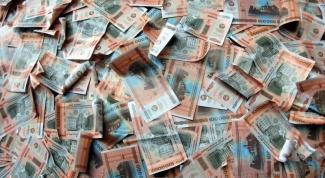 Как перевести русские рубли в белорусские