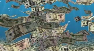 Как посчитать денежный поток