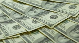 Как платить налог от сдачи квартиры в аренду