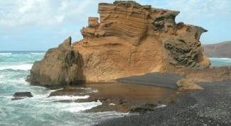 Как отдохнуть на Канарских островах