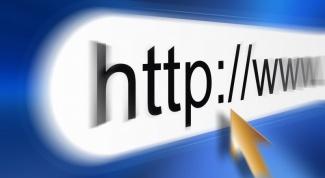 Как удалить веб узел