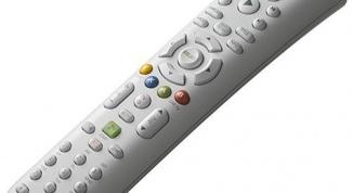 Как настроить переключение каналов