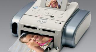Как выбрать бумагу для принтера